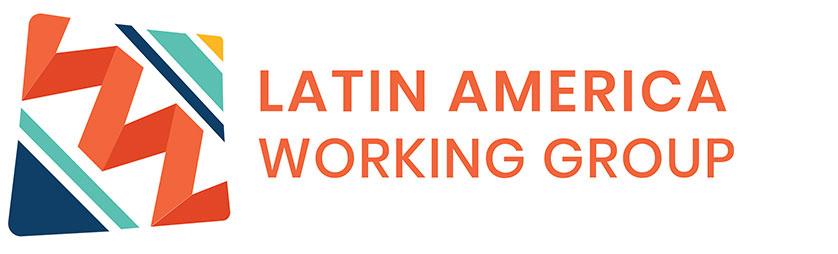 Latin America Working Group