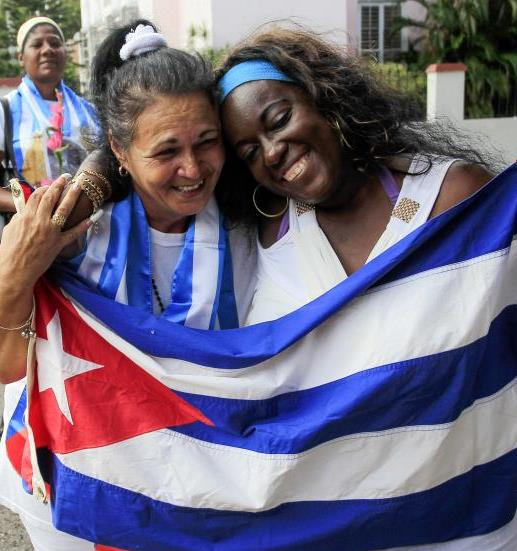 cuban-dissidents cropped