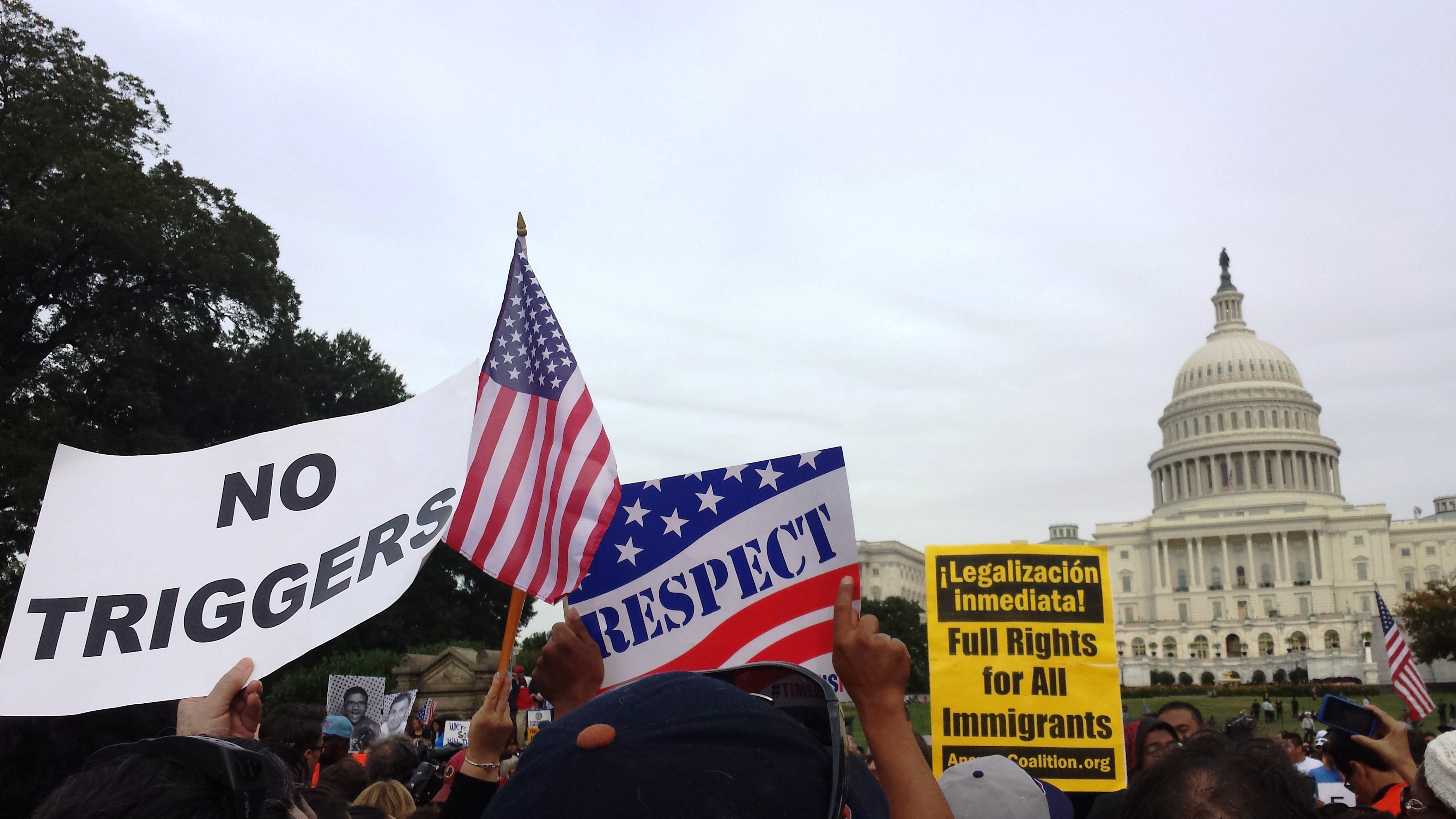 Immigrallage_rally.