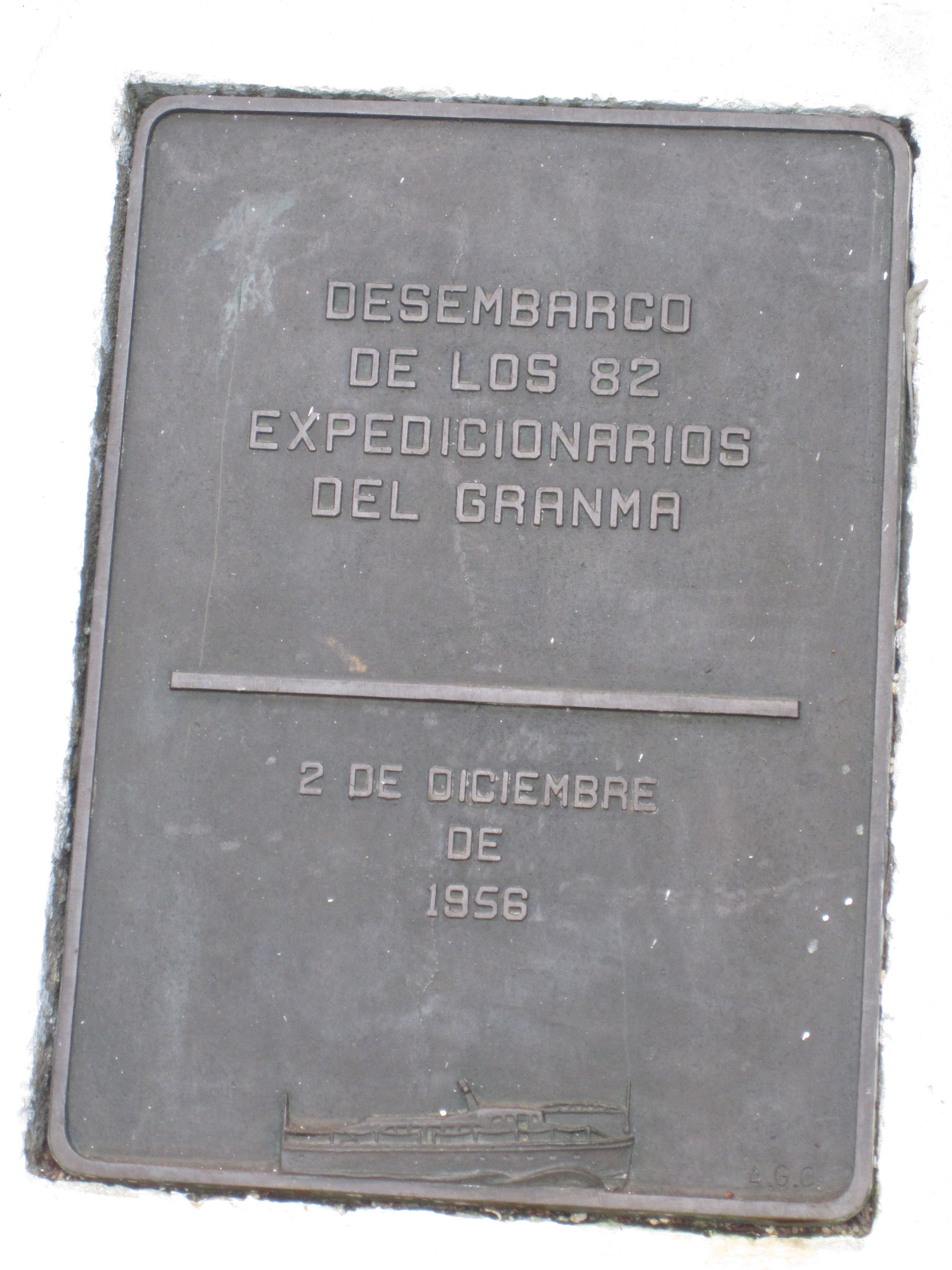 inscription_granma_memorial.jpg.